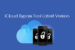 icloud bypass tool latest version