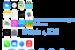 iTools 4 iOS