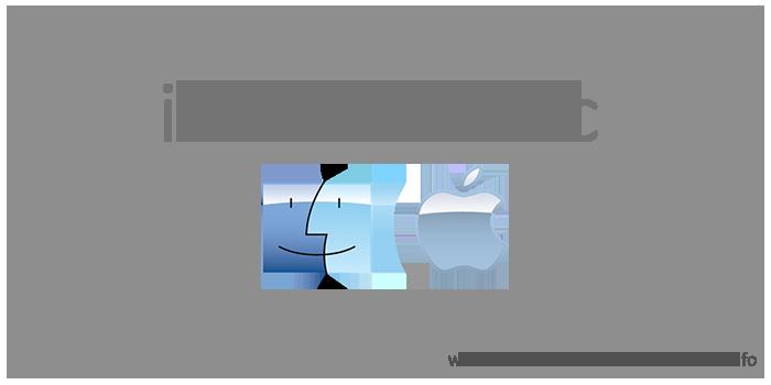 itools 4 mac